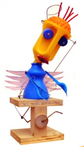 Modern_Automata_Museum_-_Recycled_-_Keith_Newstead_Mantova-1-angel